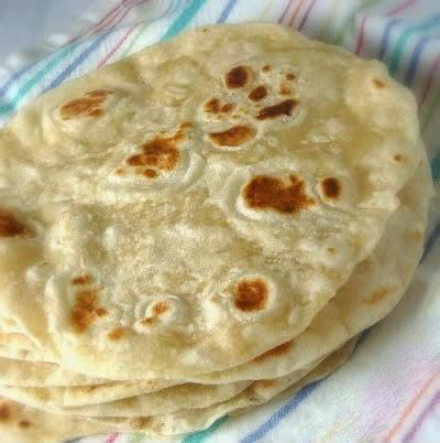 Tortillas-para-fajitas-caseras