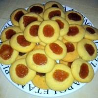 pepas-galletitas-cookies