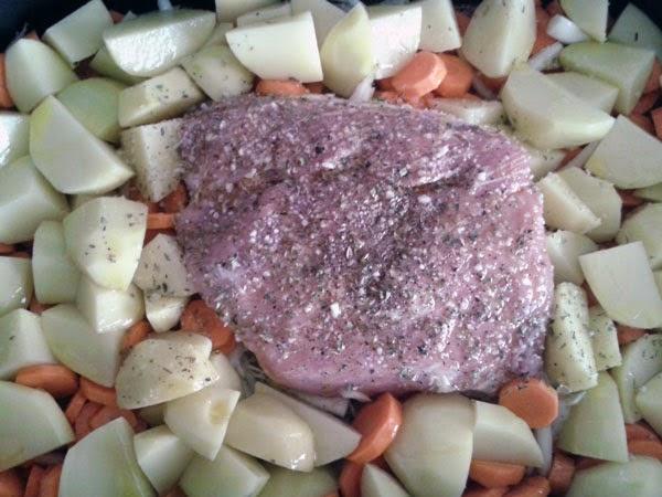 carne-con-verduras-al-horno