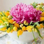 arreglo-floral-bajo