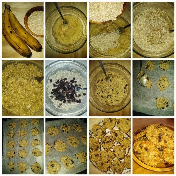 galletas-2-ingredientes