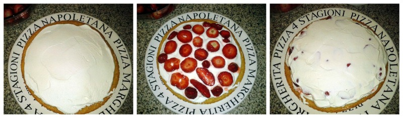tarta-de-nata-y-fresas