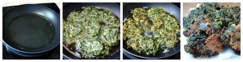 buñuelos-croquetas-verdura