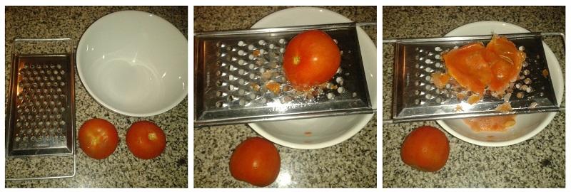 tomate-rallado