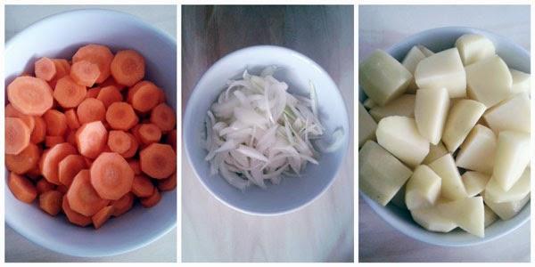 carne-con-verduras-olla-expres