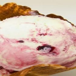 helado-cheesecake