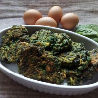 buñuelos-espinaca-verdura