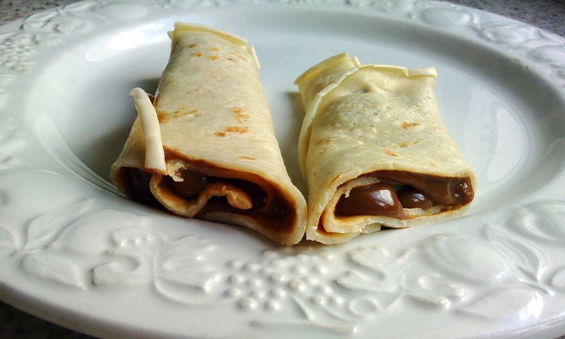 panqueques-crepes-frixuelos-filloas