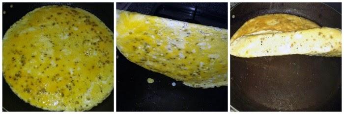 omelette-tortilla-francesa