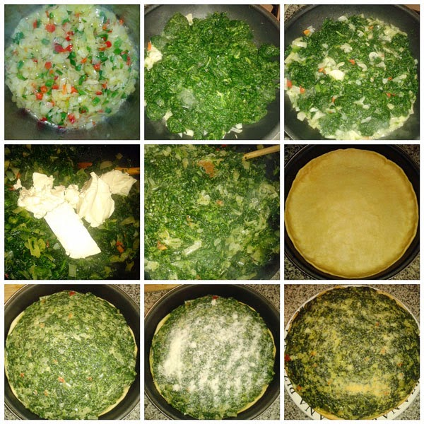 Quiche-verdura-tarta-espinacas