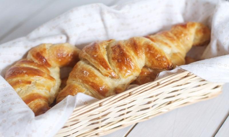 medialunas-croissant-cruasan