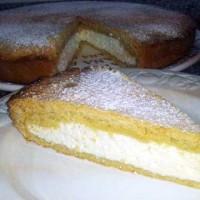 torta-ricota-tarta-requeson