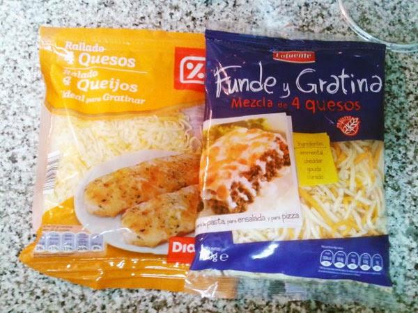4-quesos