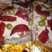 matambrito-pizza