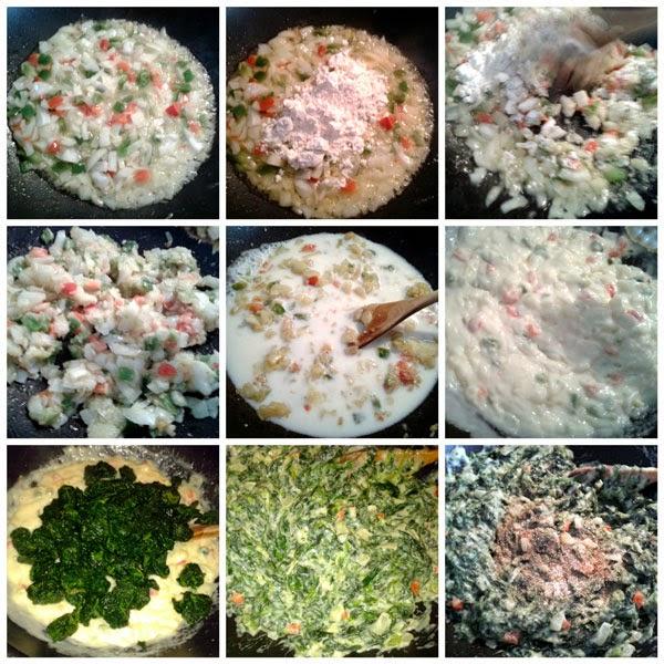 receta-empanadas-verdura-espinaca