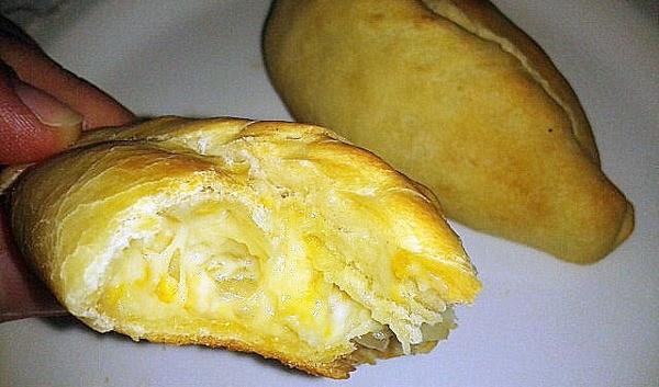empanadas-4-quesos-3
