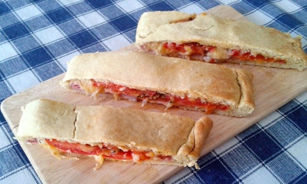 Calzone-Jamon-Queso