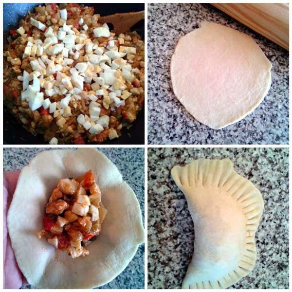 empanadas-de-pollo-relleno-empanadillas