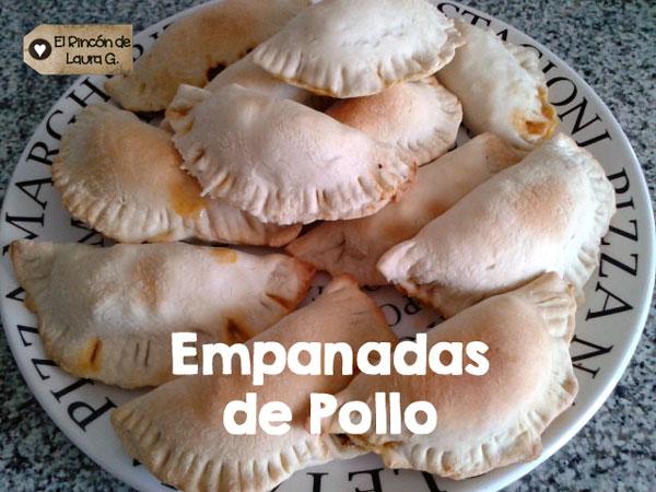 empanadas-de-pollo-caseras