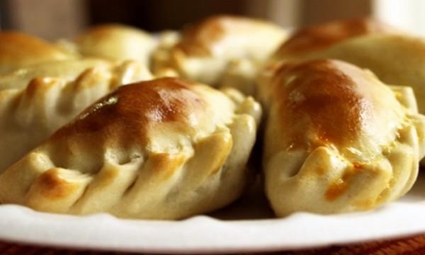empanadas-pollo