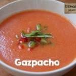 gazpacho-casero-receta