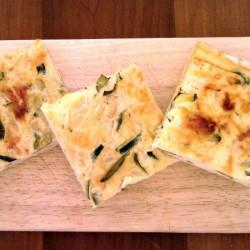quiche-calabacin-tarta-zucchini-zapallitos