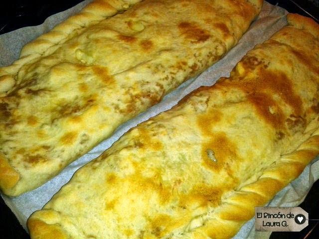 receta-calzone-barbacoa-boloñesa-carne