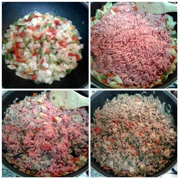 relleno-receta-calzone-barbacoa-boloñesa-carne