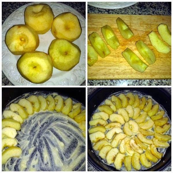 receta-tarta-de-manzanas-invertida