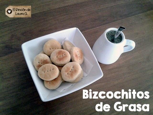 bizcochitos-de-grasa