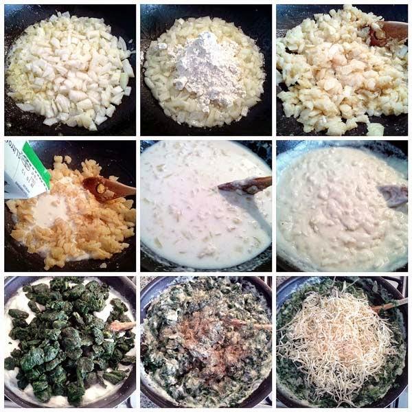receta-calzone-verdura-espinacas