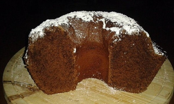 bizcocho-chocolate-bizcochuelo