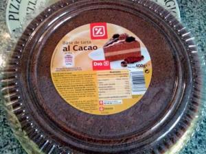 base-tarta-chocolate-DIA