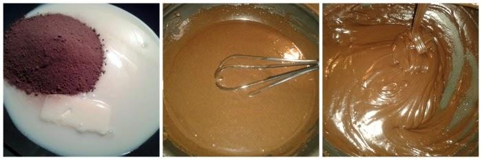 bombones-quaker-trufas-de-avena-chocolate