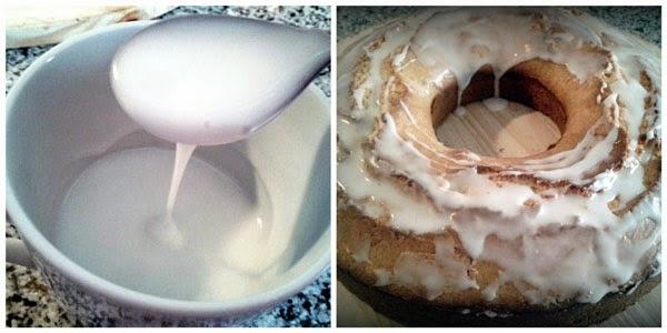 budin-bizcocho-tarta-torta-limon
