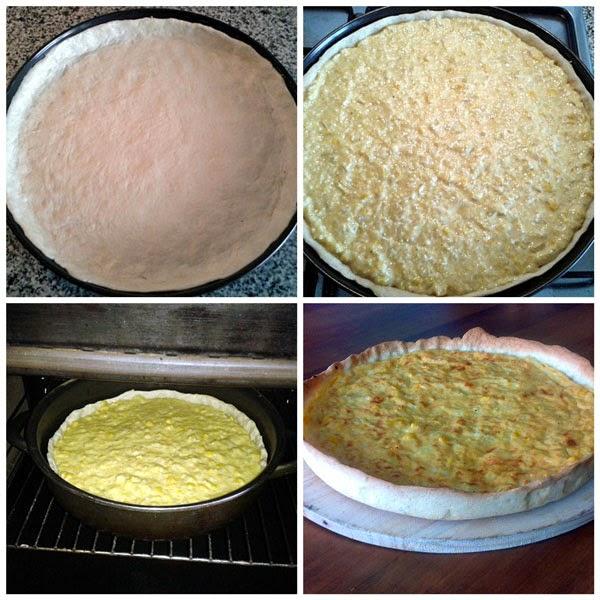 tarta-de-choclo-quiche-de-maiz - humita