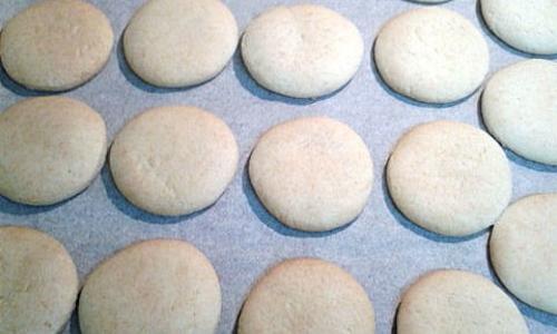 galletas-sin-mantequilla