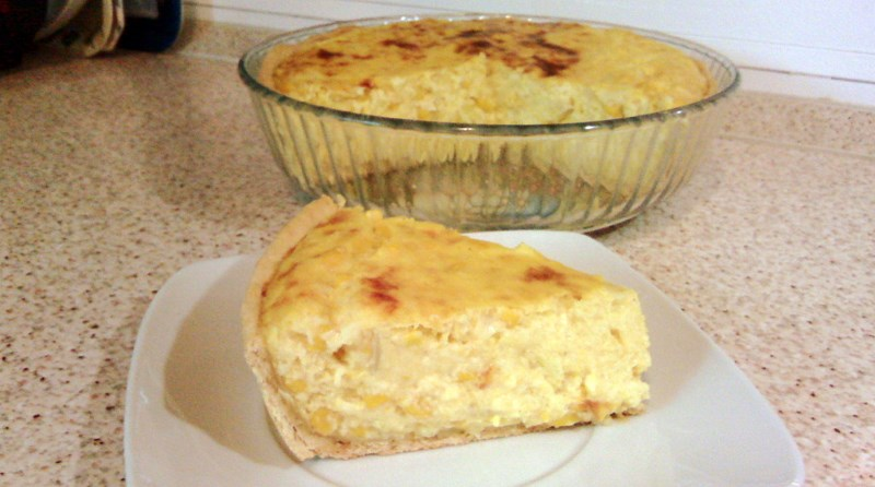 quiche-maiz-tarta-choclo