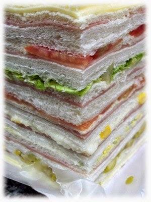 sandwiches-miga