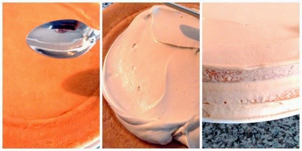 receta-tarta-delicia-portena
