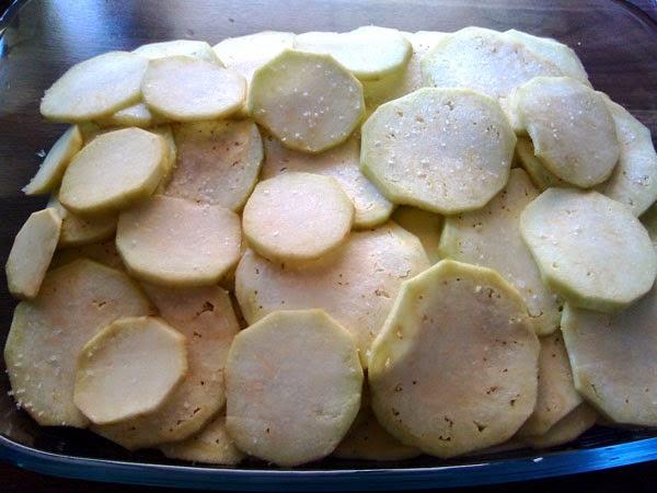 receta-pastel-de-berenjenas-mousakka