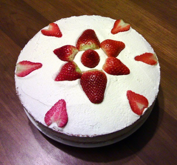 receta-selva-negra-tarta-fresas-nata-torta-frutillas-crema