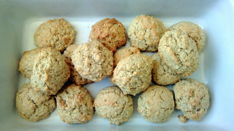 cookies-de-coco-y-avena