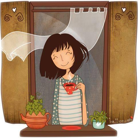 good-morning-buenos-dias