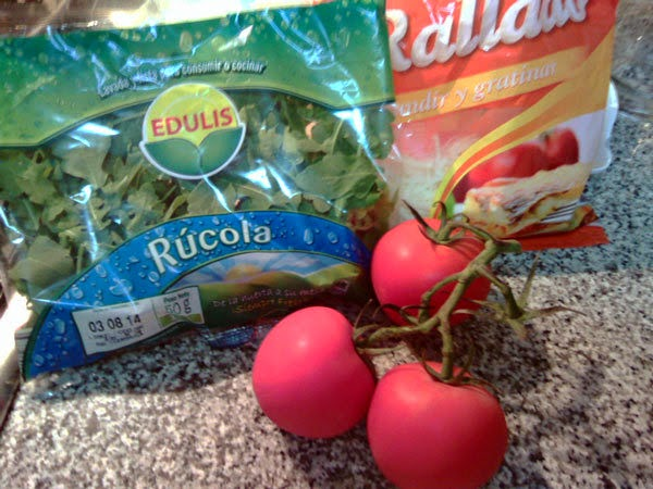 ingredientes-ensalada-bella-italia