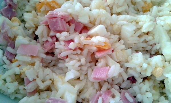 ensalada-primavera-arroz