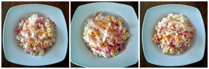 ensalada-primavera-arroz-jamon-queso-huevo