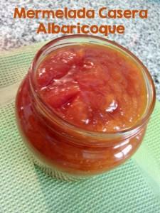 mermelada-albaricoque-damasco