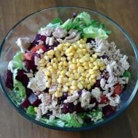 receta-ensalada-completa-multicolor-atun