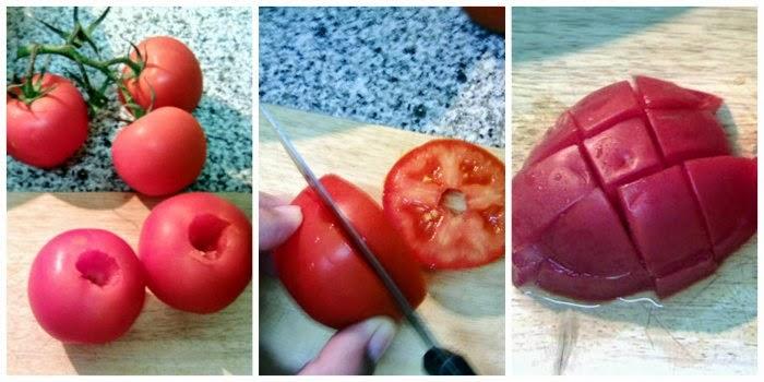 tomates-en-dados